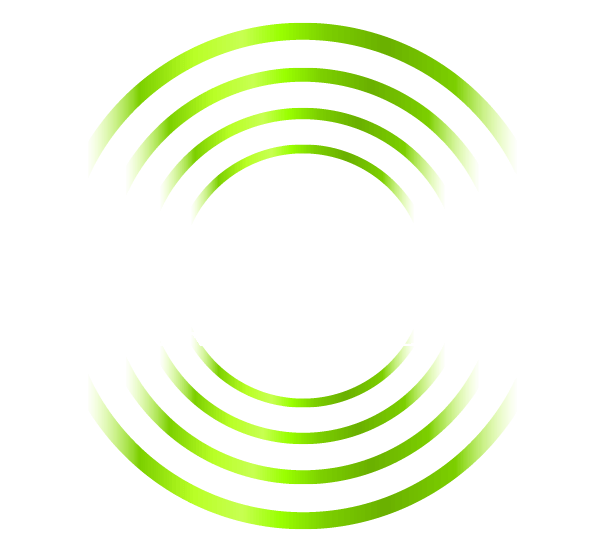 Bolton Carpet Services Ltd